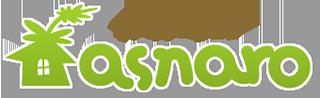 071031asnaro-logo.png