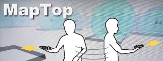 MapTop