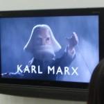 Baby Marx